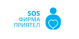 Logo_sos-friend-1
